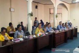 Dinkes Tabalong meningkatkan skrining wilayah perbatasan antarprovinsi