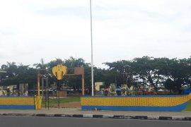 Pelaksanaan Festival Legu Gam 2020 di Ternate ditunda