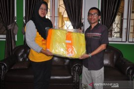 Dinkes Belitung Timur mencatat dua warga berstatus ODP