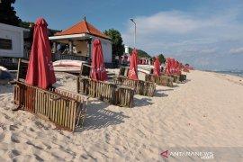 Industri pariwisata Bali siap jalani Normal Baru