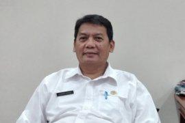 Gugus Tugas Corona Depok diminta segera ajukan BTT COVID-19