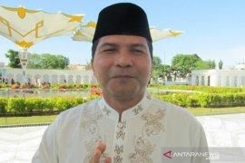 Isra Miraj momen umat Islam lebih utamakan shalat di tengah COVID-19