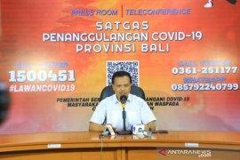 Bali ajak akademisi kesehatan bantu tangani COVID-19 di RSUP Sanglah
