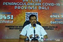 "Bali siapkan tempat ""rapid test"" COVID-19 di RS Kesdam IX/Udayana"