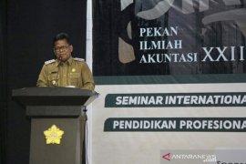Walikota Banda Aceh instruksi tutup tempat wisata dan Warkop