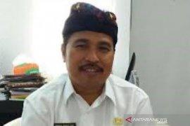"Iring-iringan ""Ritual Tawur Agung Kesanga"" di Denpasar dibatasi"