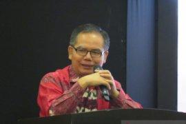 Pawai Ogoh-ogoh di NTB ditiadakan cegah COVID-19