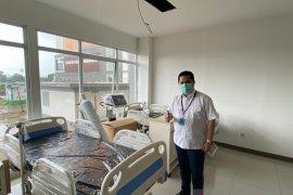 Erick optimistis Indonesia dapat lawan COVID-19