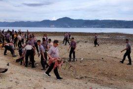 Kapolda: Polri jadi inisiator cegah Corona di Maluku