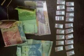 Dua pengedar narkoba diringkus polisi Aceh Utara