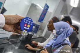 DKI Jakarta larang anak, ibu hamil dan lansia ikut kegiatan massal