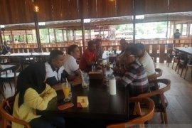 Golkar dorong Pemprov Maluku gunakan dana darurat tangani Corona