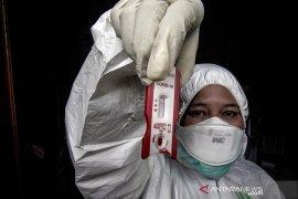Hidayat Nur Wahid tolak rapid test COVID-19