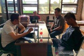 Polisi tangkap penganiaya Taufik Hidayat hingga tewas