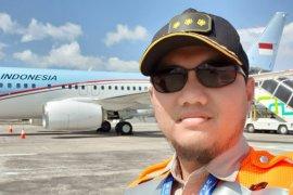 Dua maskapai tujuan Malaysia batalkan sementara penerbangan ke Aceh