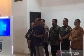 Bupati : Tiga warga  Magetan dinyatakan positif COVID-19