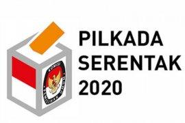 KPU resmi tunda tahapan Pilkada 2020