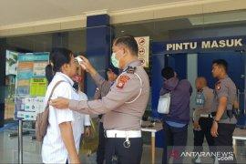 Kabar baik, Polda Metro Jaya kembali membuka layanan perpanjangan SIM