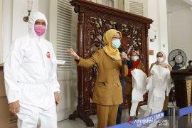 Fraksi PKS DPR potong gaji anggotanya beli Alat Pelindung Diri bagi tenaga medis
