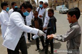 Peluang membendung virus corona di Timur Tengah pudar