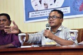 Pemprov Maluku perketat pengawasan barang dan orang di bandara/pelabuhan