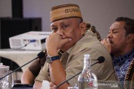 Pemprov Gorontalo rencana beri insentif bagi tenaga medis