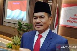 Empat ODP di Belitung dinyatakan negatif COVID-19