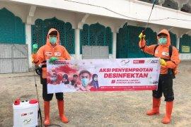 ACT Aceh ajak seluruh elemen tingkatkan solidaritas COVID-19