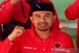 PDI Perjuangan imbau Bupati Simeulue lakukan aksi nyata soal COVID-19