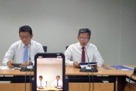 BI perkirakan pertumbuhan ekonomi Maluku melambat dampak COVID -19