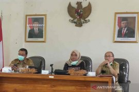 RSD Gunung Jati Cirebon klarifikasi keluhan seorang PDP COVID-19