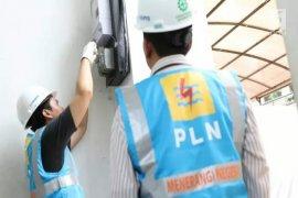 PLN sebut 98 persen lonjakan tagihan listrik karena pemakaian