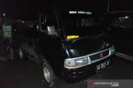 Polsek Padang Ulak Tanding gagalkan aksi pencurian mobil
