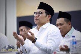 Muhaimin Iskandar kirim 5.000 paket kebutuhan pokok ke Maluku