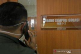 Pemkot Bogor tambah ruangan  rawat COVID-19