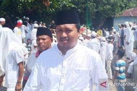 DPRD Maluku : penyebaran virus corona tidak bisa dianggap remeh