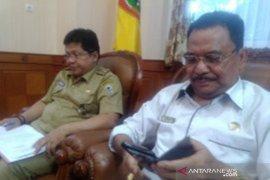 DPRD Kalsel tangguhkan penyampaian LKPJ Gubernur lantaran COVID-19