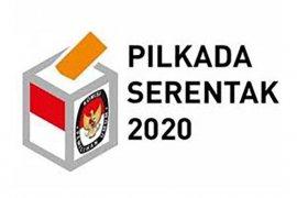 Pemerintah terbitkan Perppu penundaan pilkada serentak 2020