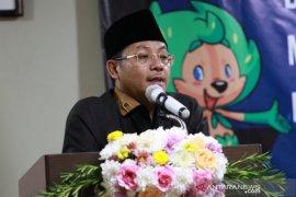 Pemkot Malang kembali umumkan satu PDP positif COVID-19 sembuh total