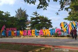 Pemkab Belitung tutup  enam objek wisata antisipasi penyebaran virus corona