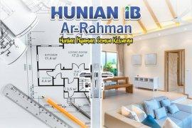 Bank Kalsel syariah dukung pengembangan perumahan