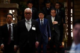 Penundaan Olimpiade Tokyo disambut baik