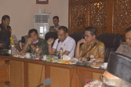 Warga Pulau Sembilan minta pengawasan kapal perintis