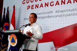 Pemerintah umumkan ahli waris korban COVID-19 terima santunan Rp15 juta dari Kemensos RI