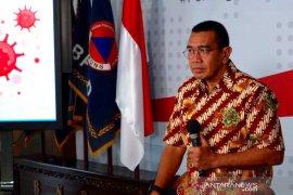 Stafsus Menteri BUMN: Perampingan komisaris dan direksi PTPN agar efisien