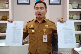 Tujuh payung hukum Pemkot Bogor tekan wabah COVID-19