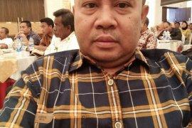 Puluhan warga Malut kontak langsung pasien COVID-19 diisolasi