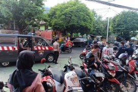 Pemkot Ternate tutup aktivitas hiburan malam