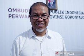 Ombudsman : Pemda se Gorontalo harus tegas minta masyarakat isolasi diri
