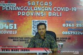 Sekda Bali: RSUP Sanglah sudah bisa uji sampel COVID-19